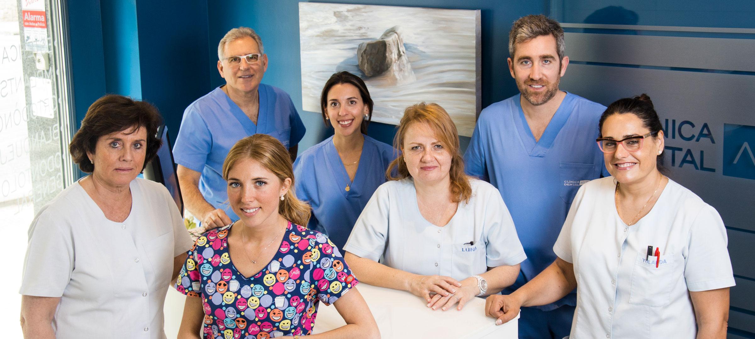 clinica arus
